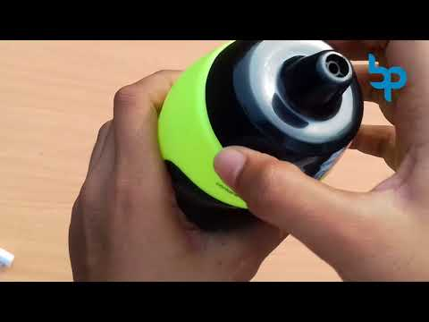 Nivia sports sipper Unboxing