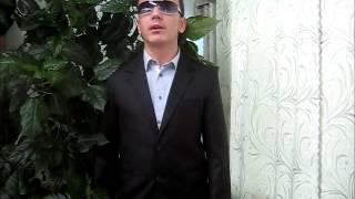 Иван Никитин «Встреча зимы»