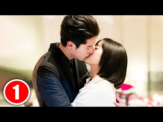 Yêu Em Rất Nhiều - Tập 1 | Phim Tình Cảm Trung Quốc Hay Mới Nhất 2021 | Phim Mới 2021