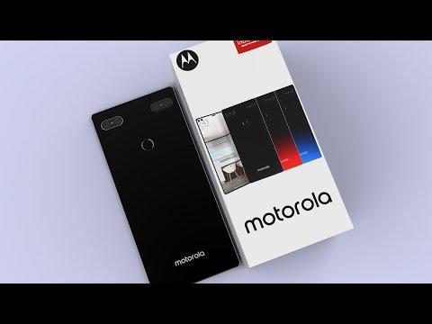 Motorola RAZR V4 Unboxing - First Look 5G Network - 41 MP DSLR Camera, In Display Fingerprint