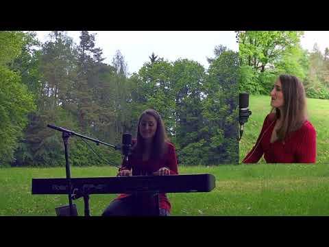 HIDDEN PLACES (Live Session) : LILIME - Let's assume