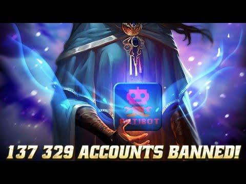 Baixar King Bot - Download King Bot | DL Músicas