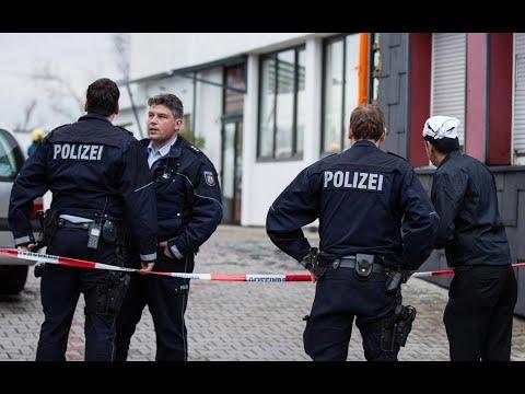 600 ألماني يتواجدون في صفوف تنظيم داعش  - نشر قبل 8 دقيقة