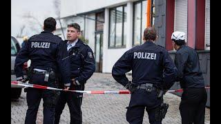 600 ألماني يتواجدون في صفوف تنظيم داعش
