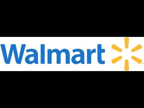CircleUp Presents: How to Sell into Walmart