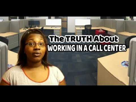 Call Center Rant: PLEASE Check Yourself