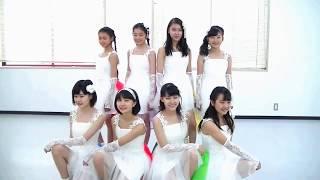 ベストオブミュージック Moegi【modeco290】【m-event10】