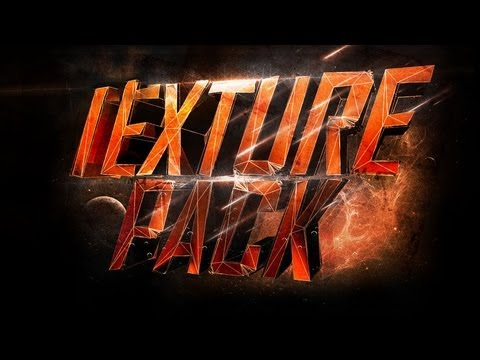 GFX Pack - Texture pack - Free Download