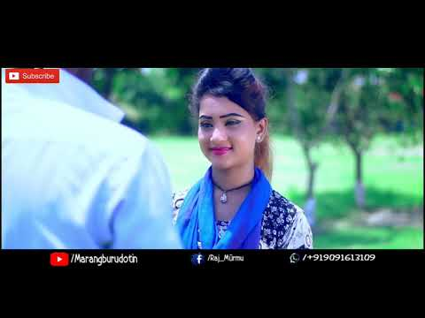 New Santali Bewafa Video Song 2019 // New Santali Video 2019
