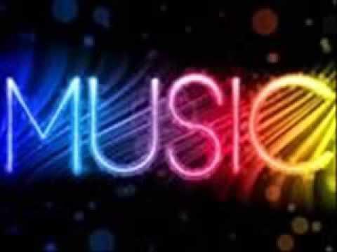 Canzoni Stonate-Andrea Bocelli,& Stevie Wonder