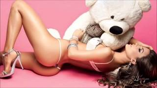 Mike Candys Vs. Shaun Baker Feat. Evelyn - Heaven & Hell (Original Mix)
