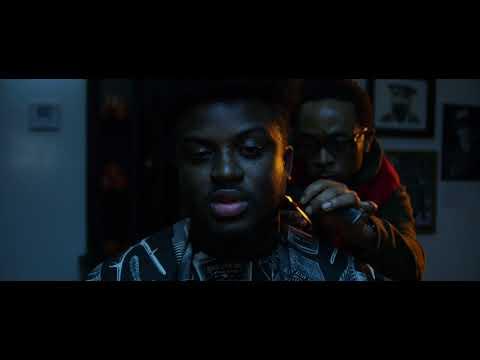 Sylvan LaCue - Empathy ft. BJRNCK [Official Music Video]