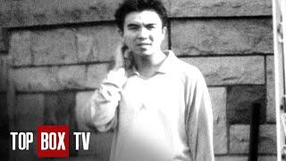 Masterminds - The Air Cargo Millions (Hoa Lam Ong Crime Documentary)