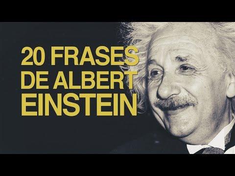 20-frases-de-albert-einstein-|-más-allá-de-la-relatividad-🧠