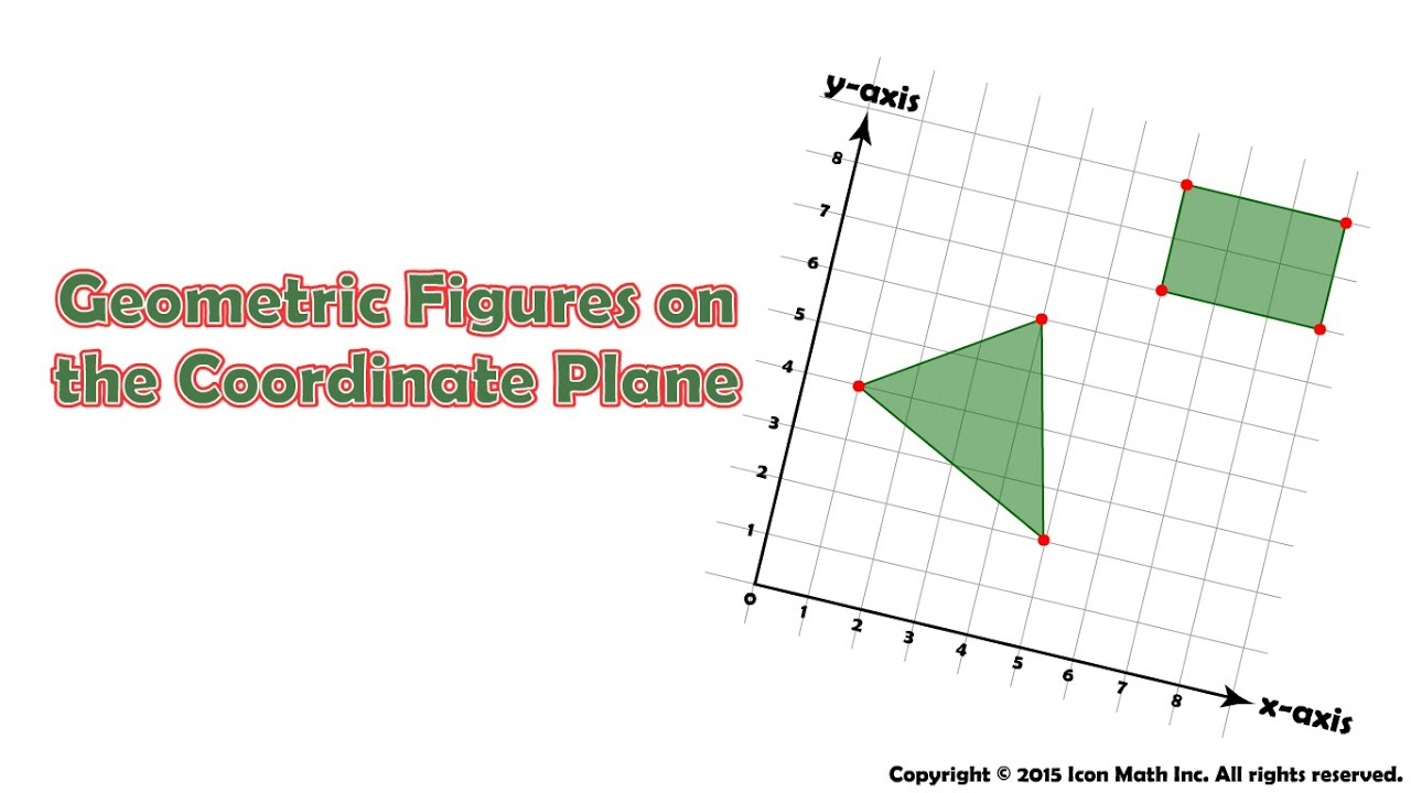 worksheet Math Aids Rounding math aids coordinates metric worksheets coordinate plane ratio problems for 6th grade rounding planehtml coordinates