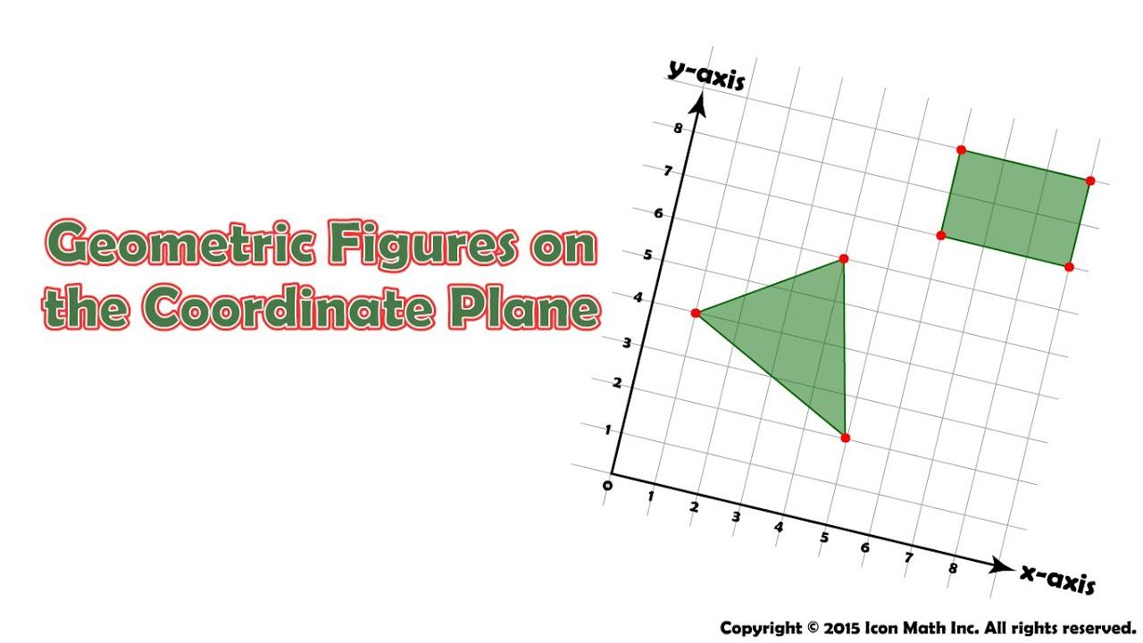 Worksheet Math Aids Rounding Grass Fedjp Worksheet Study