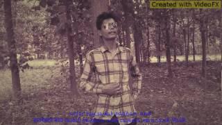 New video song Sadab padhan 2017 gagalheri