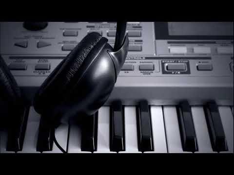 I Never Lost My Praise- Tramaine Hawkins Instrumental w/bgv