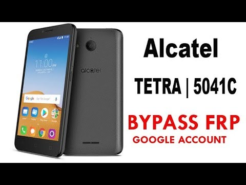 Alcatel Avalon V Video clips - PhoneArena
