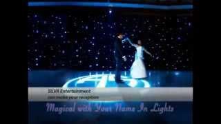 SILVA Weddings
