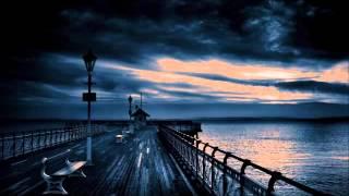 Rammstein - Seemann (Piano Cover) - Daniel Escobedo