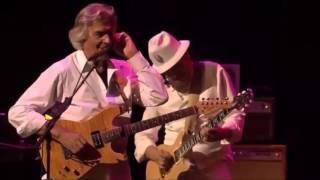 Carlos Santana John Mclaughlin A Love Supreme.mp3