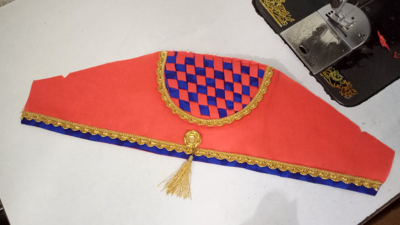 sleeves ka naya designs, न्यू बाजु का डिज़ाइन,