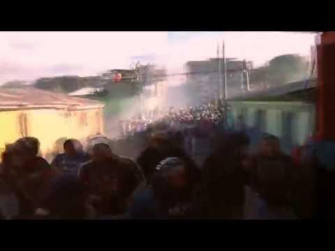 Trailer Tabal 2,015