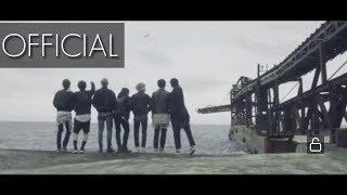 Gambar cover [FMV]BTS(방탄소년단) Two!Three! MV