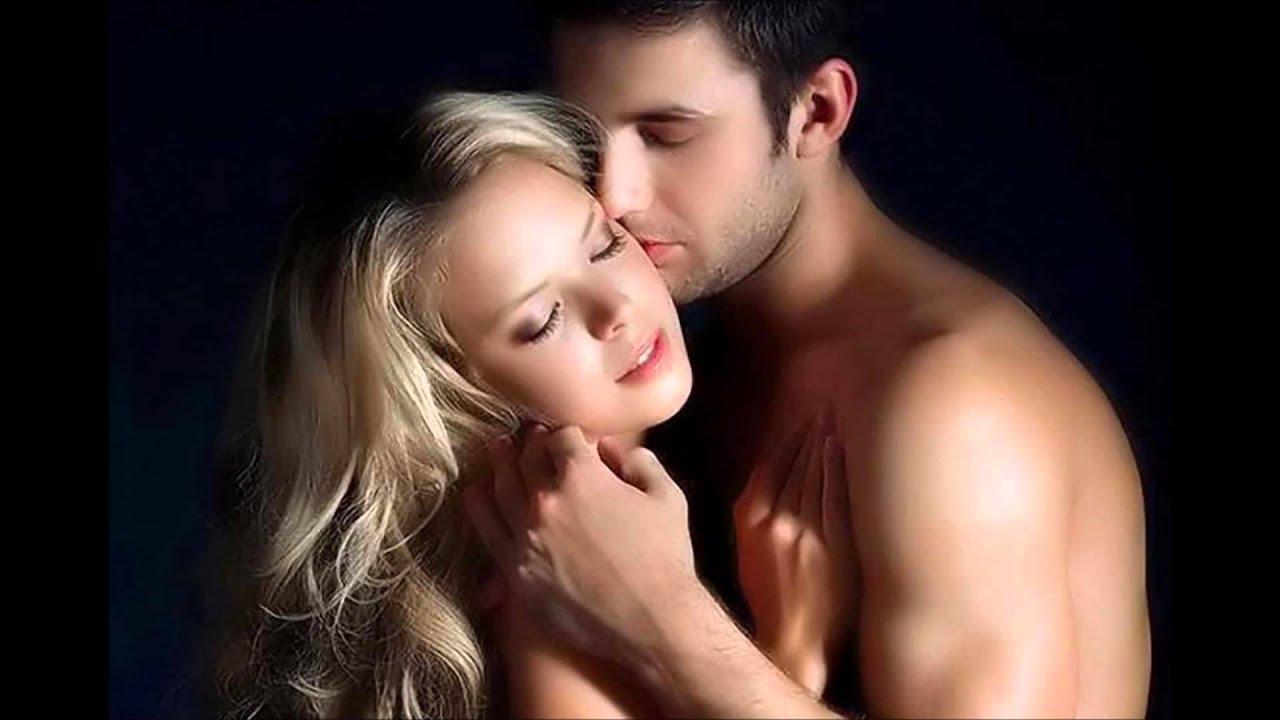 lyubim-kak-hotim-seks-erotika-film-gruppovaya