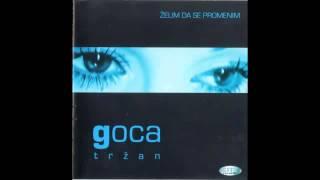 Download Video Goca Trzan - 1200 milja - (Audio 2001) HD MP3 3GP MP4