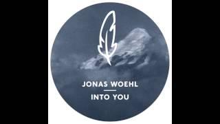 Jonas Woehl - Falling Leaves (Piemont Remix)