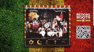 The Rastafarians - Orthodox lbum Completo