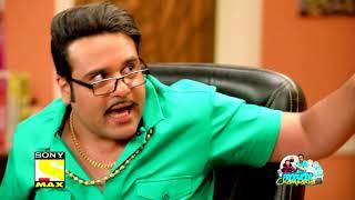 Producer Champak Lal - Abbas Mastan Champaklal Ke Student Rah Chuke Hai