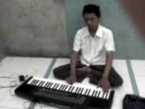 Sholawat Eling Kubur