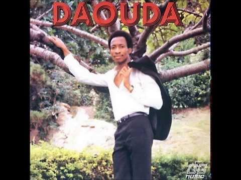 DAOUDA (Salsa De Niangologo - 1982) B02- L'Argent Et Le Bonheur