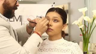 Maquillaje de novia | MUSTKNOW