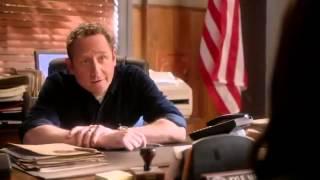 Twisted 1x03 -  Season 1 Episode 3 Promo Preview   - PSA de Resistance - HD