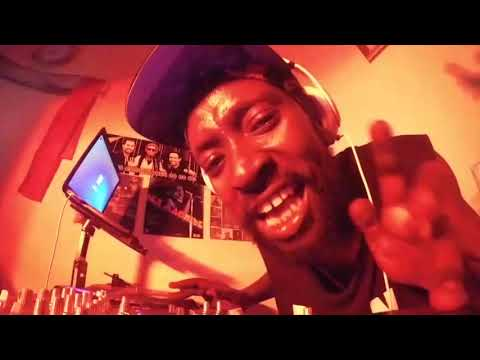 "New Ethiopian Comedy By Comedian Tomas 2019 - ""DJ Torpa"" Series"