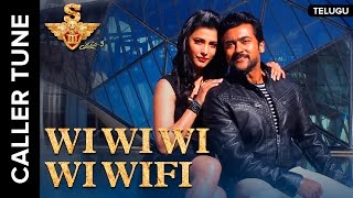 Download Hindi Video Songs - Set
