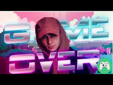 Эльдар Джарахов - GAME OVER { официальный клип }