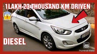 Hyundai Verna 2011 Videos