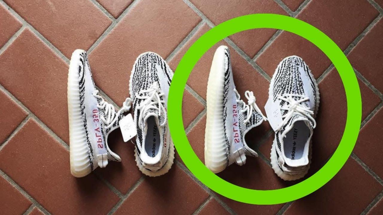 scarpe adidas isi