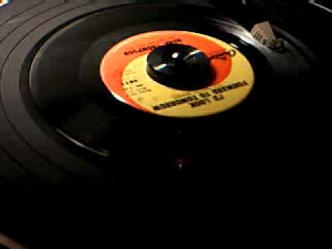 Hank Thompson  and The Brazos Valley Boys- I'd Look Forward To Tomorrow - 45 rpm country