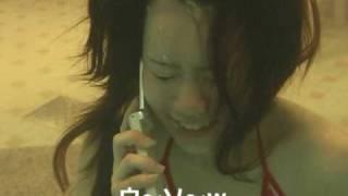 2009年4月20日ネット販売開始 http://www.k5.dion.ne.jp/~yujin/