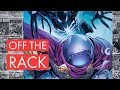 Spider-Man vs Mysterio and This Week's Comics! - Off the Rack