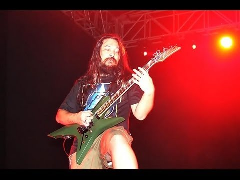 Coki Netral - Solo Guitar - The Story Of - [HD]