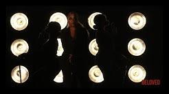 Jasmine Jordan - Beloved (Official Music Video)