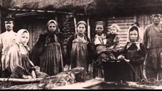 История переселения народов на Дальний Восток. Фильм 2. Дальневосточные славяне