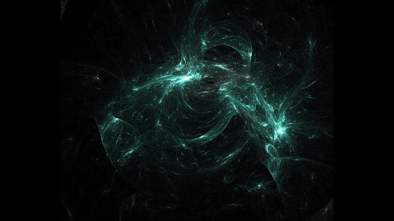 dark energy A controversial new paper argues that universes with dark energy profiles like ours do not exist in the landscape of universes allowed by string theory on june 25, timm wrase awoke in vienna and groggily scrolled through an online repository of newly posted physics papers one title startled.